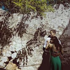 Wedding photographer Nikos Tselios (studiotselios). Photo of 16.06.2016