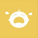 Berrinche icon