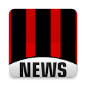 Milanews Milan News icon