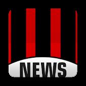 Milanews Milan News