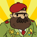 AdVenture Communist APK