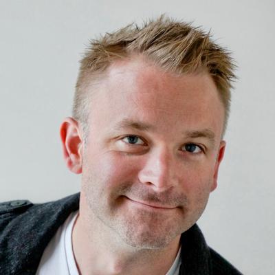 Aaron Thompson | SuccessCOACHING