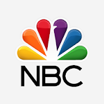 The NBC App - Stream Live TV and Episodes for Free 7.0.0