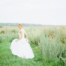 Wedding photographer Konstantin Voroncov (VorON). Photo of 22.02.2016