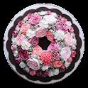 Birthday Cakes Ideas icon