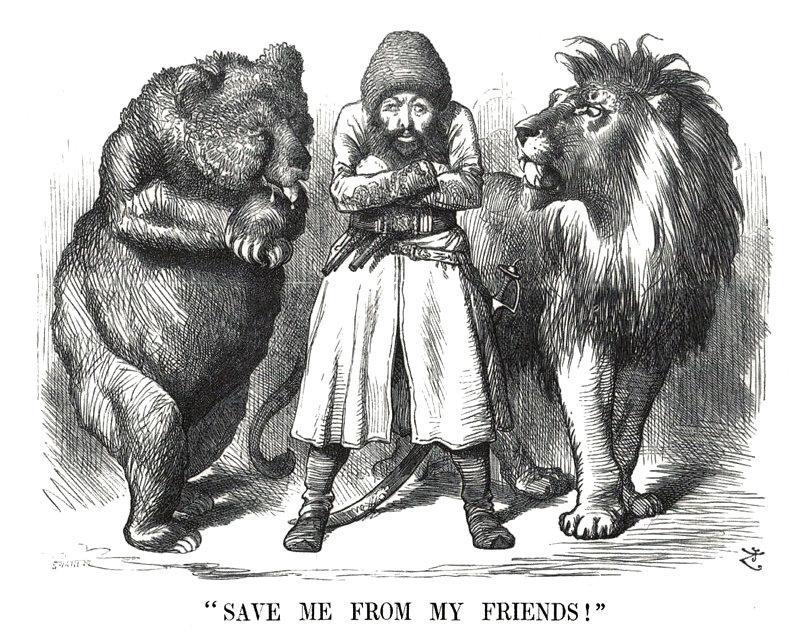 C:\Users\Marc\Desktop\Afganos (1878).jpg