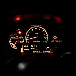 ロードスター NB8C RS 10周年記念車のカスタム事例画像 Koさんの2019年03月10日11:58の投稿