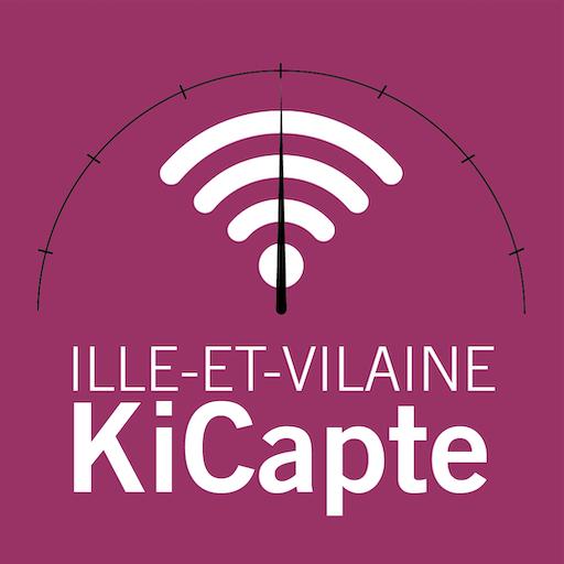 KiCapte : Tester son réseau mobile