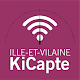 Download KiCapte : Tester son réseau mobile For PC Windows and Mac