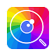 Find Clue icon