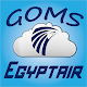 Download Egyptair GOMS For PC Windows and Mac