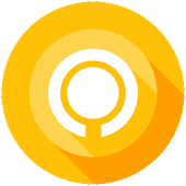 Origin Icon Pack (Android O)