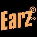 Earz Solo icon