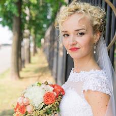 Wedding photographer Damir Boroda (damirboroda). Photo of 21.01.2017