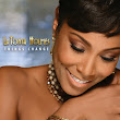 LaTonya Holmes: Things Change - Music on Google Play