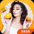 Background Eraser 2020