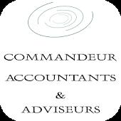 Commandeur Accountants