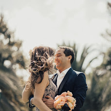 Wedding photographer Bernardita María bernardita (mariabernardita). Photo of 03.05.2017
