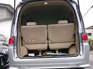 ステップワゴン RG2のカスタム事例画像 ✨優✨さんの2020年06月29日22:27の投稿