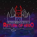 Endless Battle: Return of Hero +1 icon