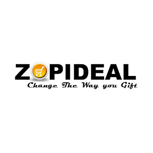 Zopideal