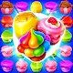 Cake Smash Mania - Swap and Match 3 Puzzle Game APK