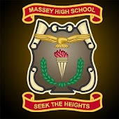 Massey High School
