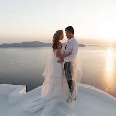 Wedding photographer Aleksandr Lushin (lushin). Photo of 18.03.2019