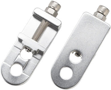 """Promax C-1 Chain Tensioners for 3/8""""/10mm Axles alternate image 0"""