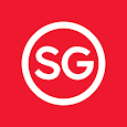 Visit Singapore Travel Guide apk