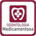 Odontologia Medicamentosa icon