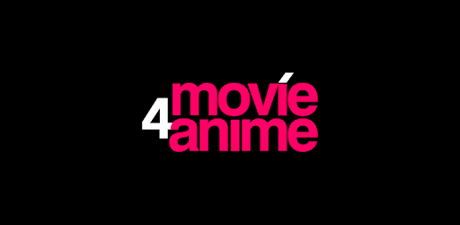 Hit Anime TV - Free Anime App on Android APK [1 2 30