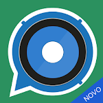 Sons para Whatsapp: Memes Brasil Icon
