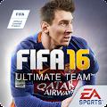 FIFA 16 Soccer download