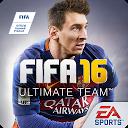 FIFA 16 3.2.113645