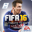 FIFA 16 Calcio icon