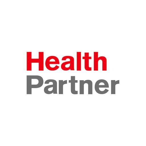 Health Partner Weight Loss Surgery