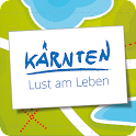 Kärnten Maps icon