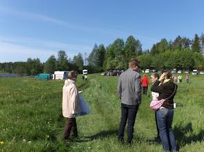 Photo: Miehikkälä 2010