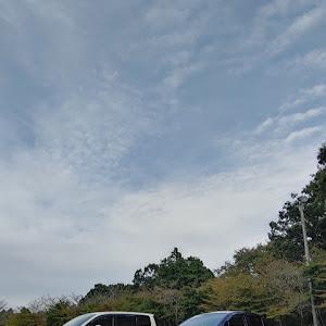 ステップワゴン RG3のカスタム事例画像 瞳急行さんの2021年09月26日19:06の投稿