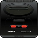 Mega Drive Walkthrough icon