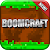 BoomCraft file APK for Gaming PC/PS3/PS4 Smart TV