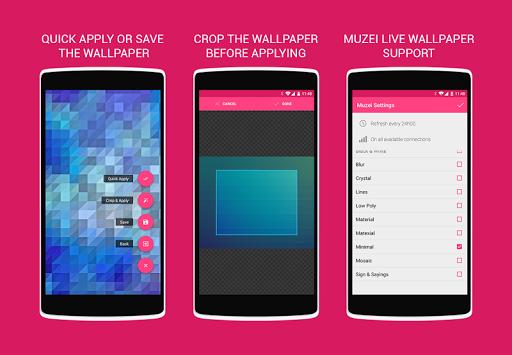 Wallrox Wallpapers