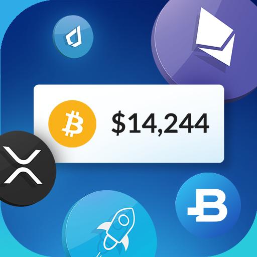kā to darīt bitcoin dienas tirdzniecības roboti kā es varu ieguldīt ethereum un citās kriptovalūtās