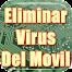Eliminar Vi.. file APK for Gaming PC/PS3/PS4 Smart TV