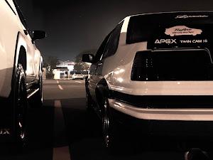 スプリンタートレノ AE86のカスタム事例画像 RYOJIN∞さんの2020年08月29日21:29の投稿