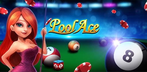 Pool Ace - 8 Ball and 9 Ball Game - Apps on Google Play
