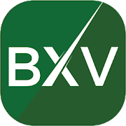 Free BXV: Free LET Reviewer 2018 APK for Windows 8