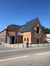 locaux professionels à Lomme (59)