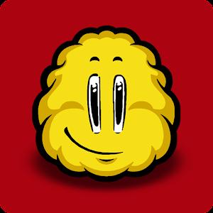 kostenlos flirten app Worms